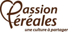 Passion Céréales Publications -